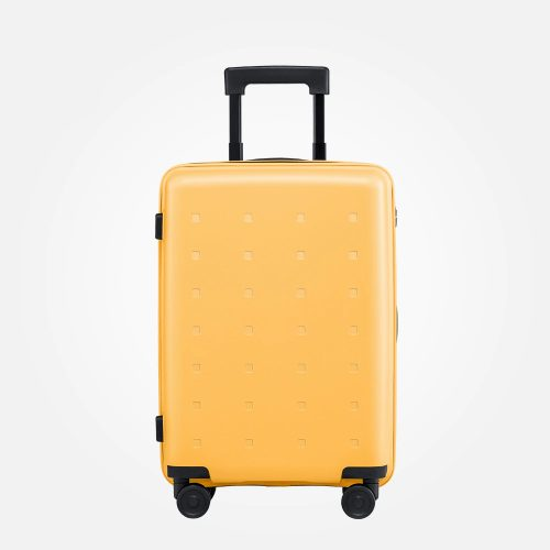 Travel Suitcase Youth Version